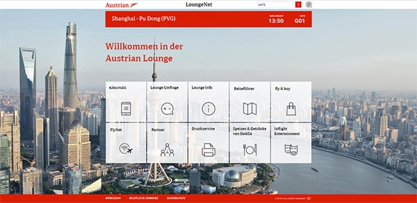 Austrian-Airlines-LoungeNet