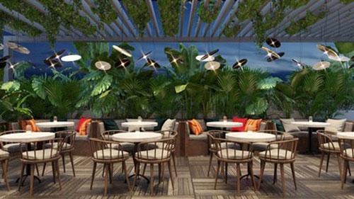 JA_Resorts_Hotels_Motorino_Pizzeria