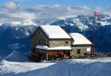 瑞士Swissport重组:海航集团175亿投资恐成空