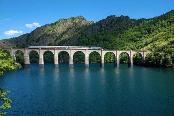 Trainline:欧洲铁路订票网站有望下一个IPO