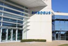 Amadeus:上半年亏损8900万欧元 收入下降55%