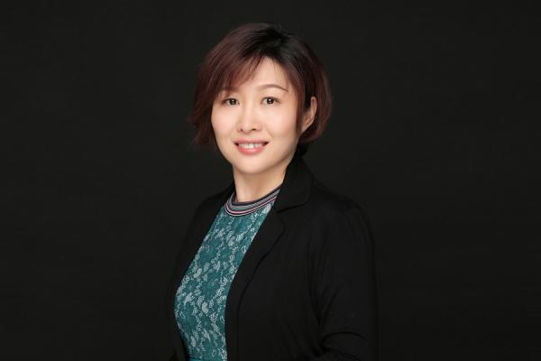 hujiying190529a