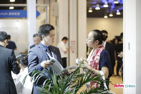 IBTM China 2019将举行:着力招募优质专业观众