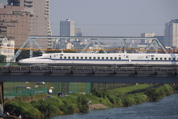 日媒:日本将取消对中国旅行禁令