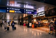 民航局:推进全民航行李全流程跟踪系统建设