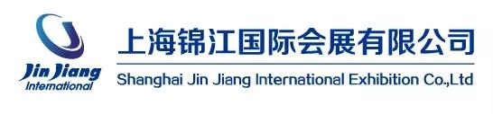 jinjiang190514b