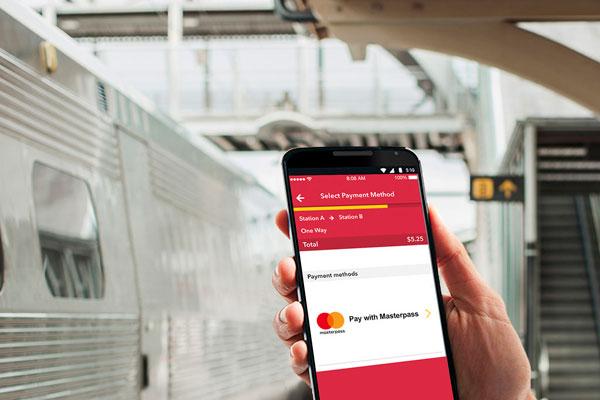 masabi-uber-mastercard-mobile-ticketing-app-source-mastercard