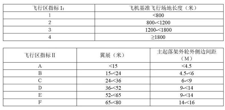 minhanggongbao190515v