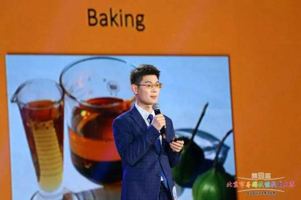 qiancheng190517c
