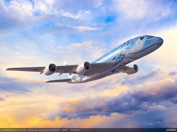 夏威夷旅游局:与全日空合作提升中国游客体验