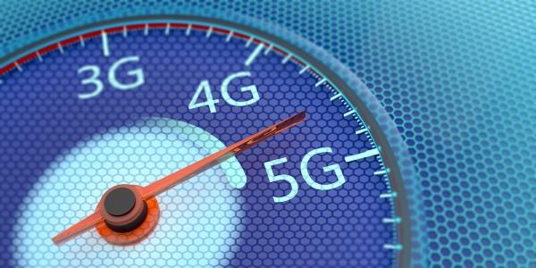 5G擁抱文旅,先定標準再搶市場