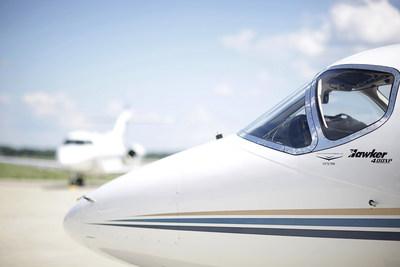 Wheels Up:會員制私人航空公司收購TMC