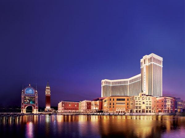 The-Venetian-Macao