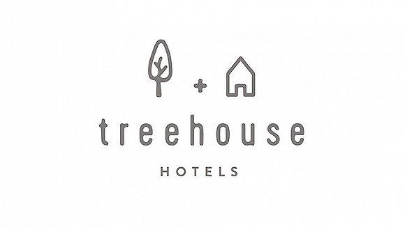 绿色环保:喜达屋推出新品牌Treehouse Hotel