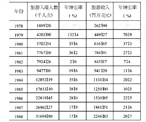 daoyou190612a