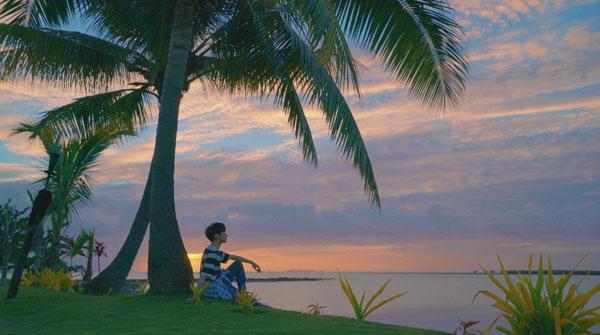 斐济旅游局:与途牛签署战略合作协议