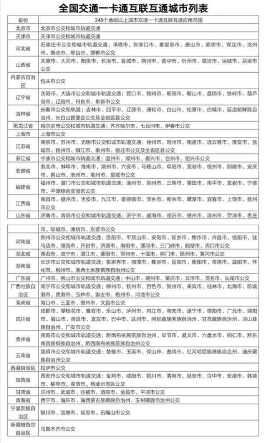 gongjiao190612a