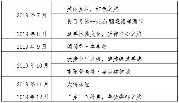 hangzhoujiande190627a