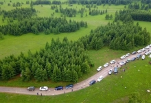 五大旅游行業協會:切實履行企業安全主體責任