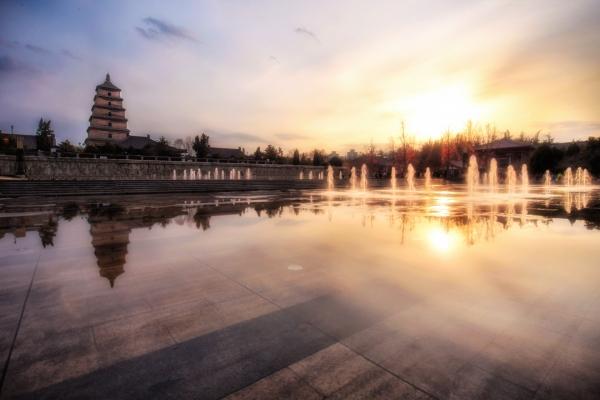 文旅部:國慶七天全國接待國內游客7.82億人次
