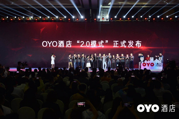 oyo190603a