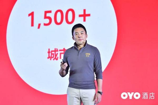 oyo190603c