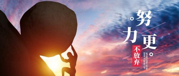 三湘印象:文旅融合的反面教材