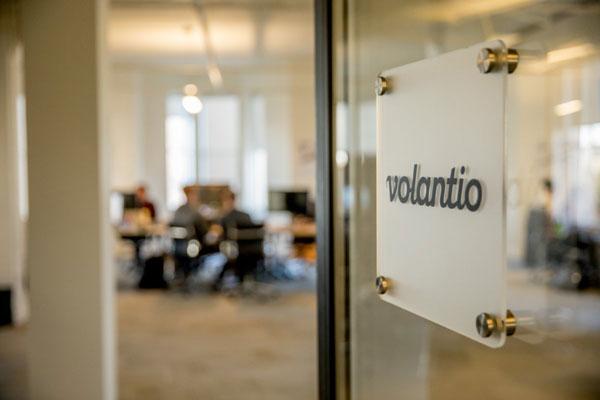 Volantio获Amadeus投资:助航司管理超额预订