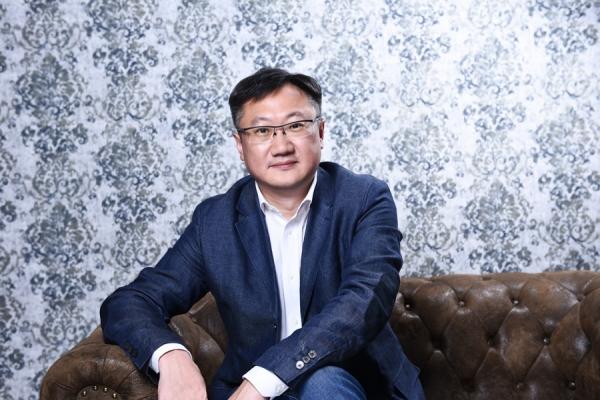 入境大咖談:上海國旅王錚 專注入境27年