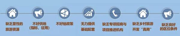 xinlanhai190605g