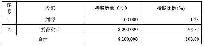 xinsanban190624e