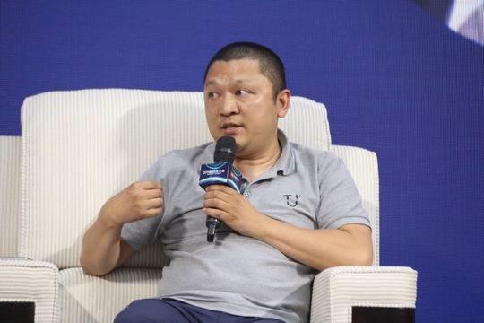 途家楊昌樂:民宿不會對酒店造成顛覆性沖擊