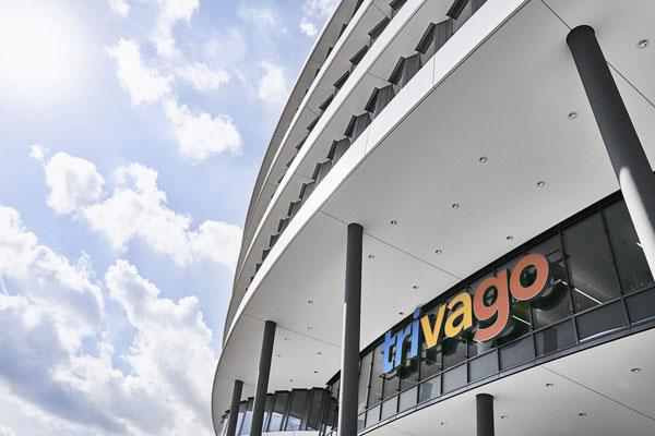 Trivago:Q4净收入下降7.8% 测试新型营销战略