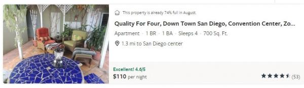 airbnb190716b