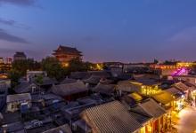 北京恢复二级响应:停止开放跨省区团队旅游业务