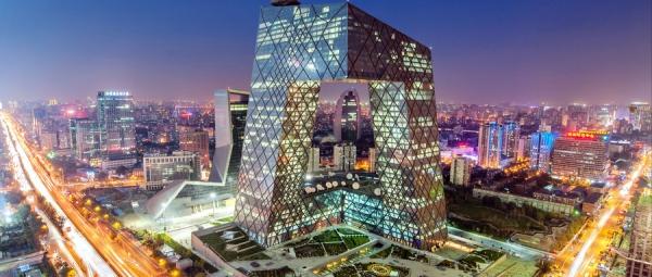 北京拟出新规:酒店一次性消费品将被打入