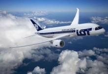 波兰:延长禁飞令 9国航班禁止在境内机场降落