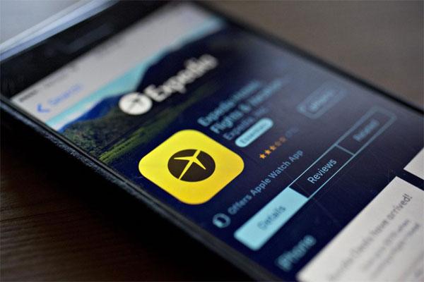 Expedia:Q2总预订量增长9% Vrbo业务回归正轨