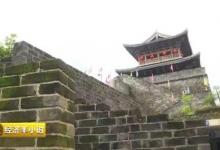 福建省:将创建首批省级工业旅游精品线路