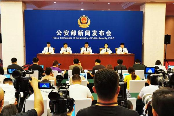 海南:深化改革开放移民出入境、交通管理政策