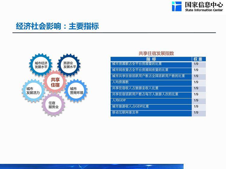 gongxiangzhusu190702_13