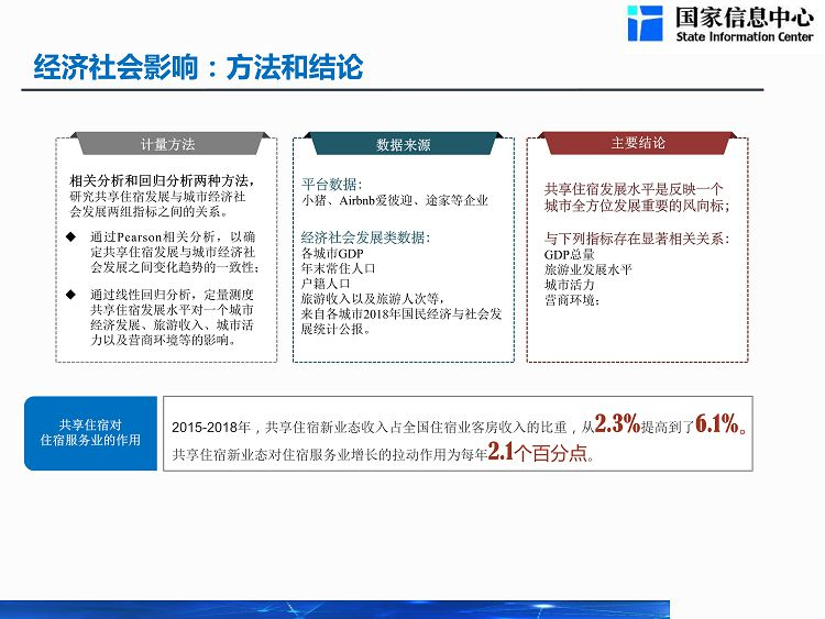 gongxiangzhusu190702_14