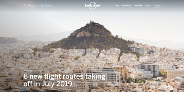 lonely-planet-redesign