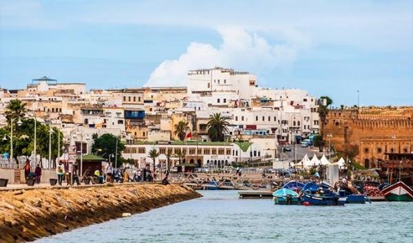 摩洛哥拉巴特:以音乐连接世界的旅游目的地
