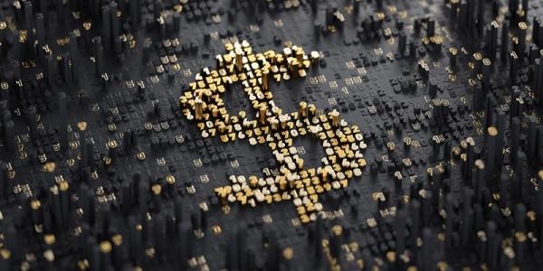 ConnexPay:旅游支付初创公司融资700万美元