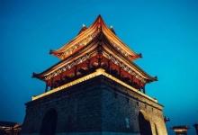 西安旅游拟以底价1.78亿转让渭水园100%股权