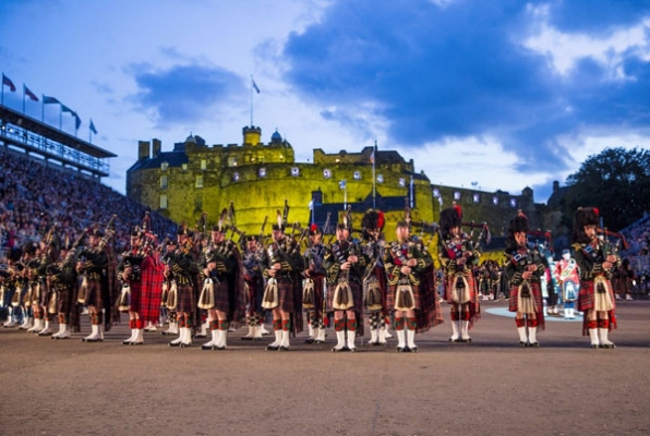 scotland190719b