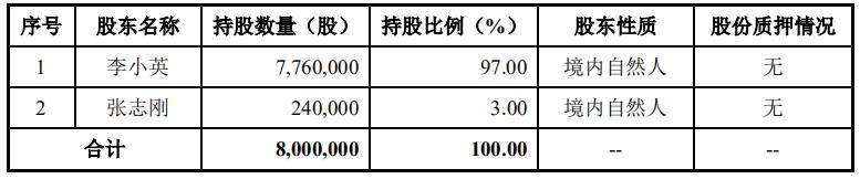 tuishi190718a
