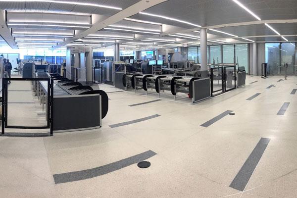 美国:三大航司宣布取消国内航班改签手续费