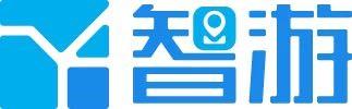 """联通:""""智游""""文旅大数据平台一键搞定文旅问题"""